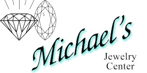 Michael's Jewelry Center - fine jewelry in Dayton, OH
