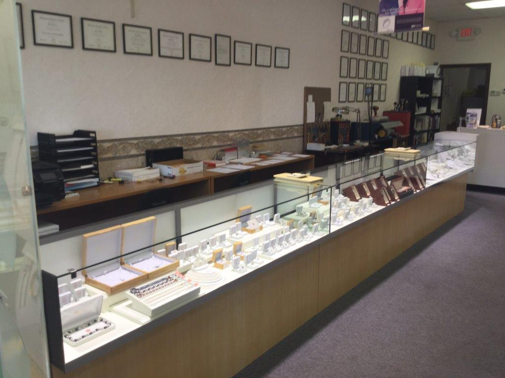 michaels jewelry center inc dayton oh style guru